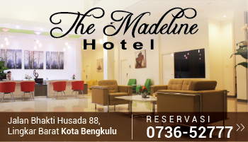 madeline_hotel_350x500-01