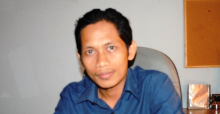 Manager PLN