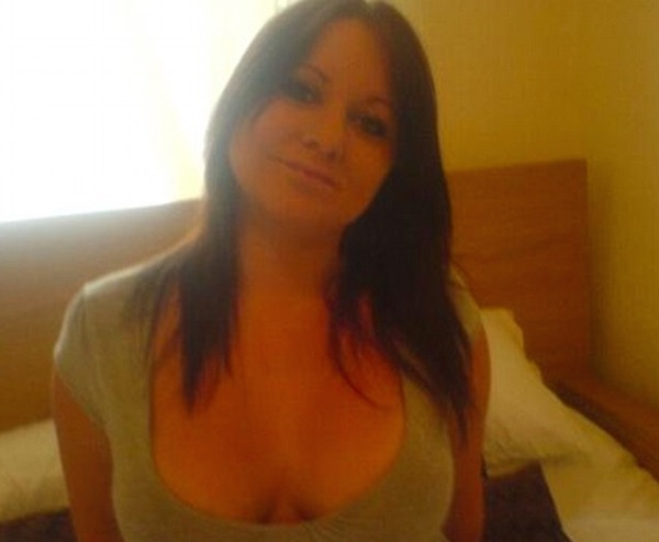 042859_813252_Tante_Kelly
