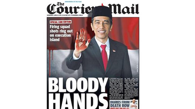 083135_958165_Courier_Mail