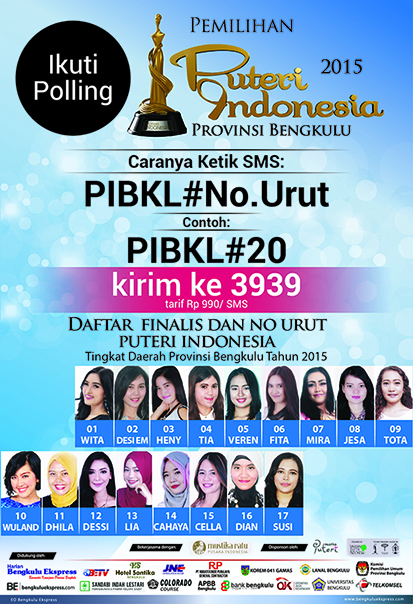 PPI_2015_polling