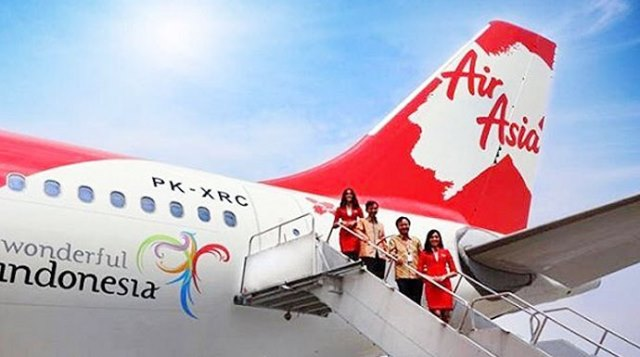 air-asia_wonderful