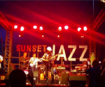 jepara-sunset-jazz-kemenpar