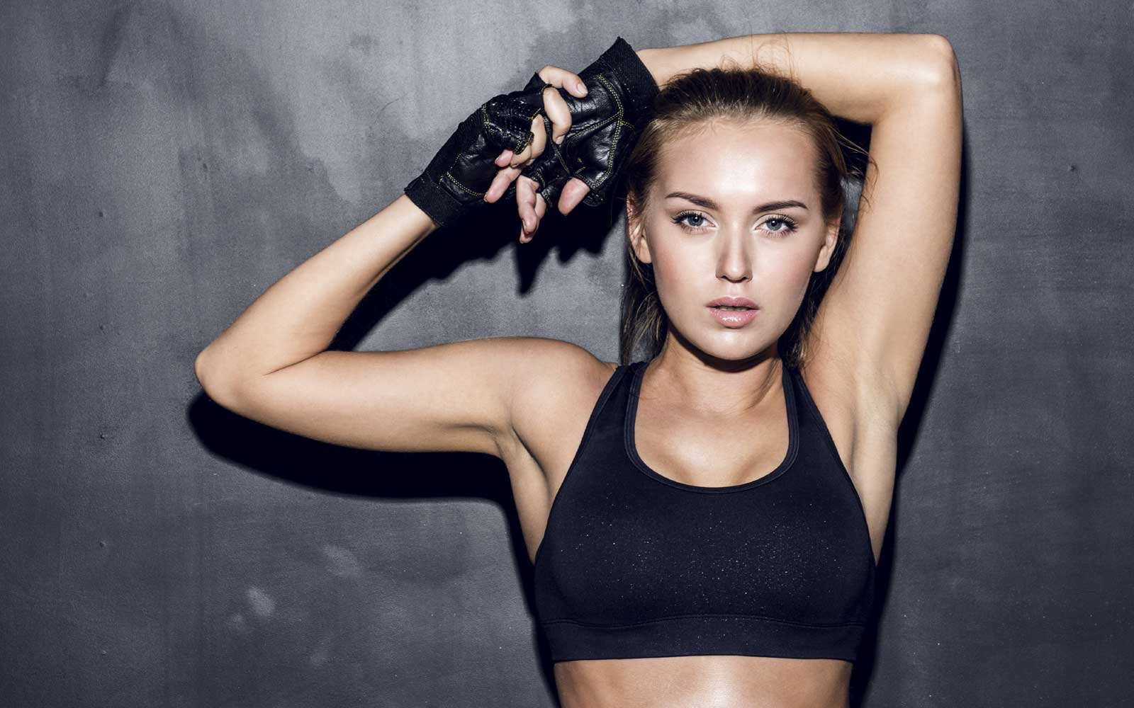 8 Fantastic ways to improve your daily fitness