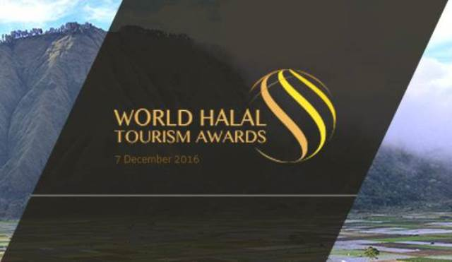 world-halal-tourism-award-2016-1