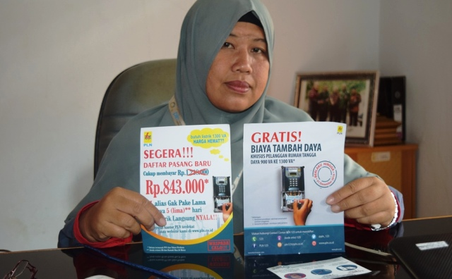 manager-pln-sosialisasi-small