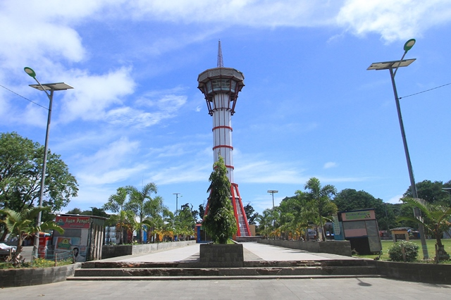 rio-view-tower-3