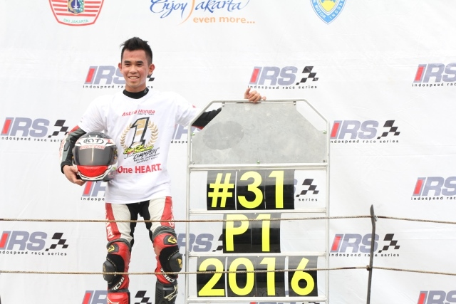 honda_gerry-podium