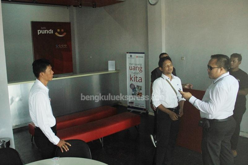 Bank Indonesia Gencar Sosialisasikan E-Money