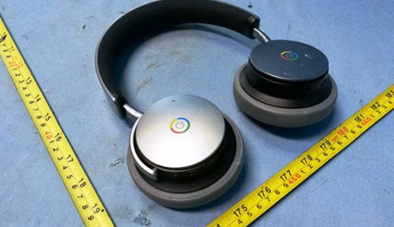 Google Segera Luncurkan Headphone On-ear. Foto IST